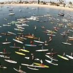 Чемпионат Hanohano Huki Ocean Challenge 2015