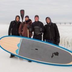 paddle-boarding-among-icebergs-lake-michigan-9