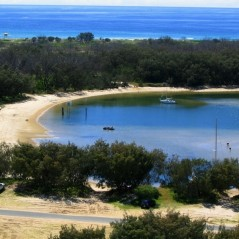 paddle-boarding-gold-coast-broadwater-the-spit