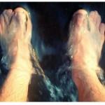 О здоровье: 3 способа сохранить ноги