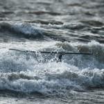 Чемпионат Петербурга по Серфингу в фотографиях