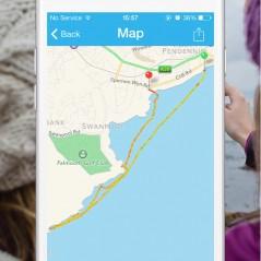 paddle-logger-app-3