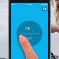 paddle-logger-app-5