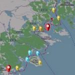 Ladoga 1.0. Невероятные приключения Александры Малаховой