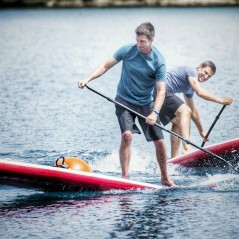paddle-ride-run-1