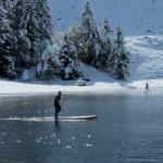 Ледяной шок: помните о рисках