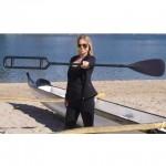 Новинка индустрии: весла от Whale Tails