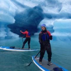 5-cold-places-alaska