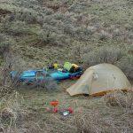 Чек-лист необходимых вещей в водной экспедиции