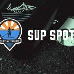 Закрытие SUP сезона 2016 с командой школы SUP SPOT | Петербург