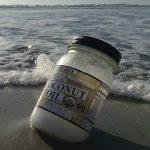 Альтернативное использование кокосового масла