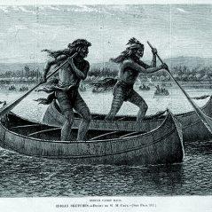 Racing-Indians.-1-29-2011-4C