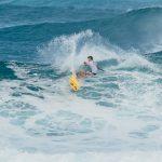 2017 Sunset Beach Pro SUP Quick recap