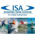 ISA официально признана организатором Чемпионата мира по серфингу