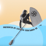 Испанский чемпионат Somo SUP Surf Championship
