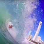 Bodysurfin' The Movie
