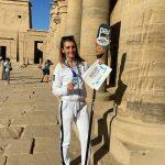 EuroTour: Egypt SUP Championship 2020